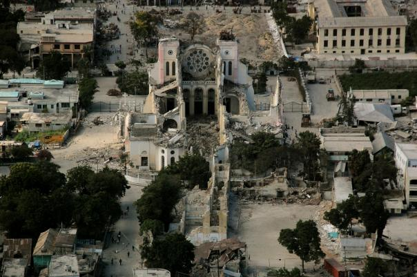 haiti-cathedral.jpeg