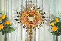 Better Monstrance.jpg