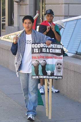 terrorist_sympathizer_with_protest_sign.jpg