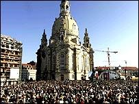 dresdnere_frauenkirche.jpg
