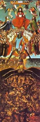 JanVanEyck-LastJudgment.jpg