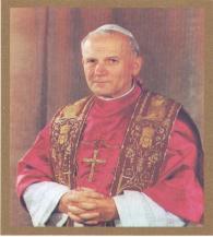 2004-05-27-pope.jpg