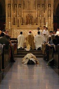 fr-dismas-sayre-prostration.jpg